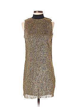 Trafaluc by Zara Cocktail Dress Size XS