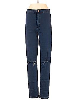 Forever Jeans 27 Waist