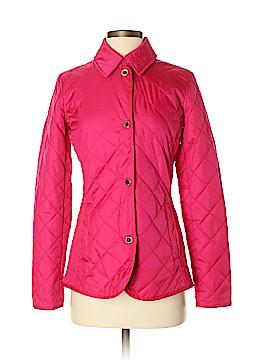 C. Wonder Jacket Size XXS