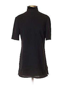 Gianfranco Ferre Wool Pullover Sweater Size 42 (IT)