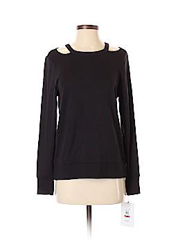 DKNY Active Active T-Shirt Size XS