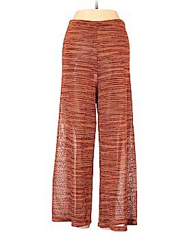 Missoni Casual Pants Size S