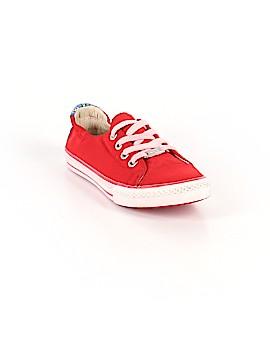 Kim & Zozi Sneakers Size 5