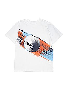 The Children's Place Short Sleeve T-Shirt Size L (Kids)