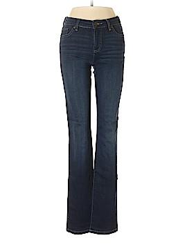 Chaps Jeans Size 4