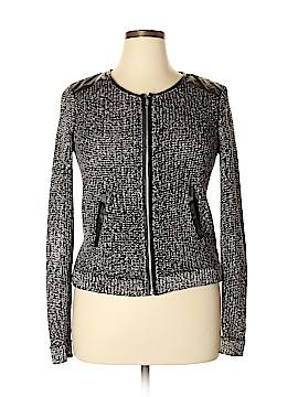 Ella Moss Jacket Size L
