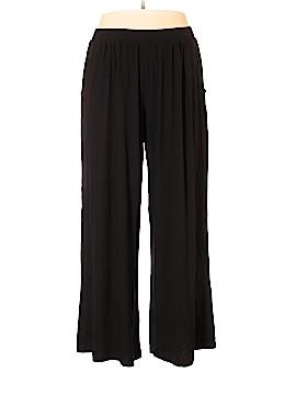 ASOS Casual Pants Size 12