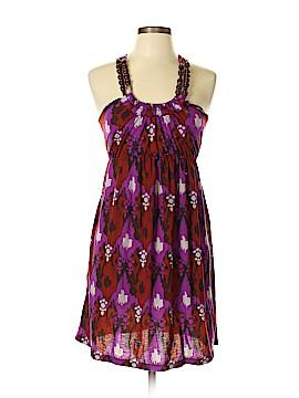 Licorice Casual Dress Size L