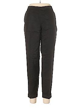 AKRIS Silk Pants Size 10