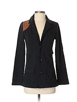 Ralph Lauren Blazer Size XS