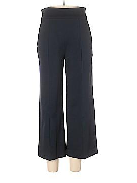 Serena & Lily Dress Pants Size M