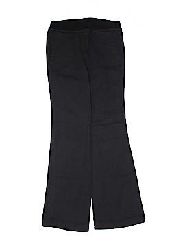 Splendid Khakis Size 10