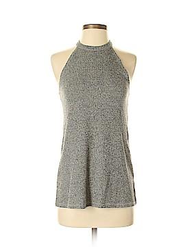 Cotton On Sleeveless Top Size XS
