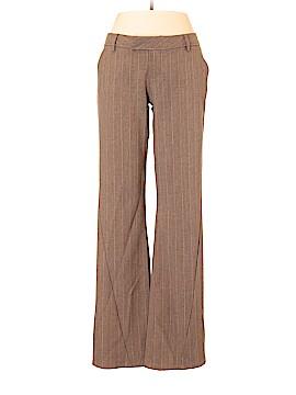 Volcom Dress Pants Size 13