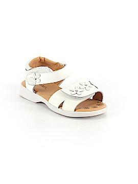 Josmo Sandals Size 12 1/2