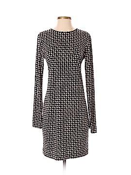 Tibi Casual Dress Size S
