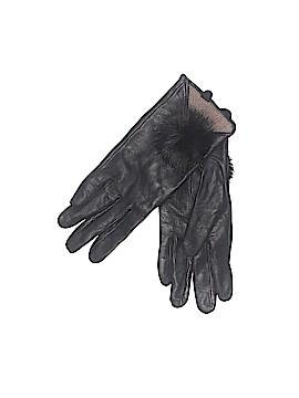 H&M Gloves Size L