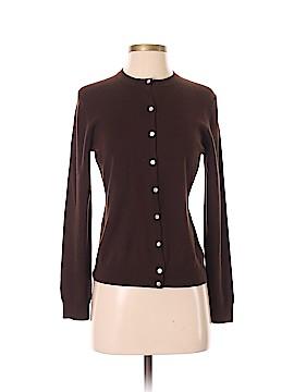 Brooks Brothers Wool Cardigan Size S