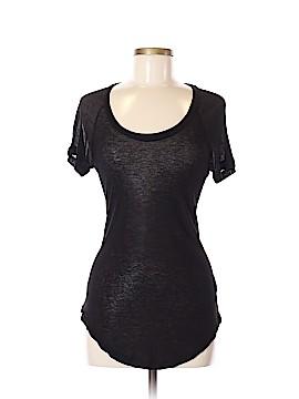 Étoile Isabel Marant Short Sleeve Top Size L