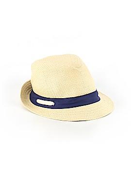 Gymboree Hat Size L (Kids)