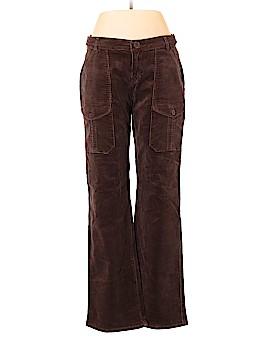 DKNY Jeans Cords Size 12