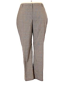 212 Collection Dress Pants Size 18 (Plus)