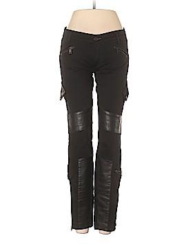 Ralph Lauren Black Label Cargo Pants 27 Waist