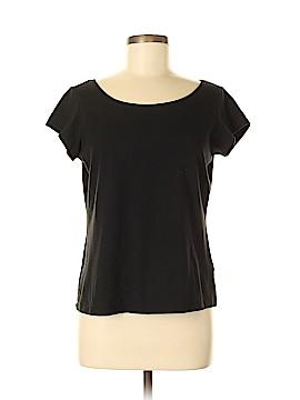 Eileen Fisher Short Sleeve T-Shirt Size M
