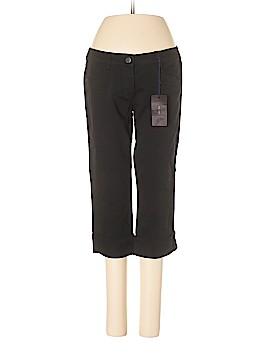 Prada Jeans Size 38 (IT)