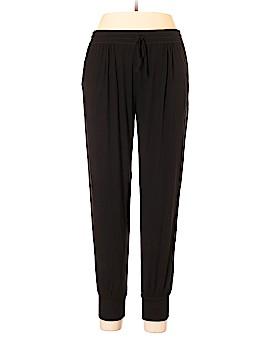 DKNY Sweatpants Size L