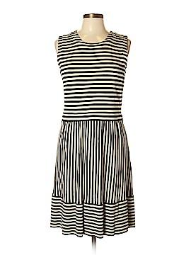 Hi-Line Casual Dress Size XL