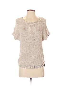 Dana Buchman Pullover Sweater Size XS