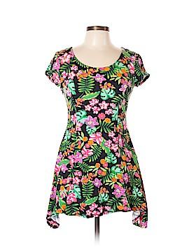 Love Casual Dress Size L
