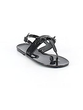 Rebecca Minkoff Sandals Size 5