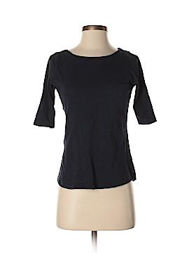 Boden Short Sleeve T-Shirt Size 6