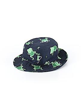 Gymboree Hat Size 4T - 5T