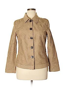 R.Q.T Jacket Size 12