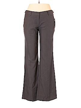 Joe B by Joe Benbasset Dress Pants Size 11
