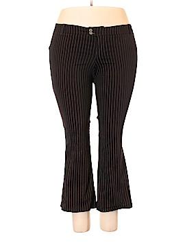 Dickies Casual Pants Size 18 (Plus)