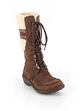 Ugg Australia Boots Size 5