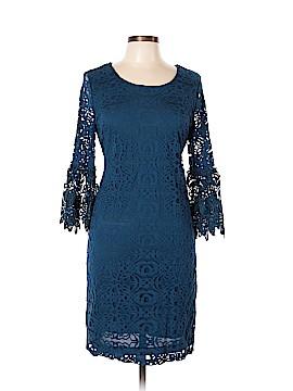 Alfani Casual Dress Size 10
