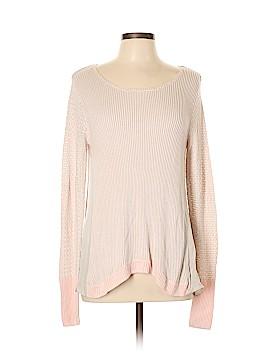 Sachin + Babi Pullover Sweater Size L