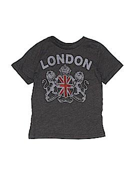 Orbit Short Sleeve T-Shirt Size 5T