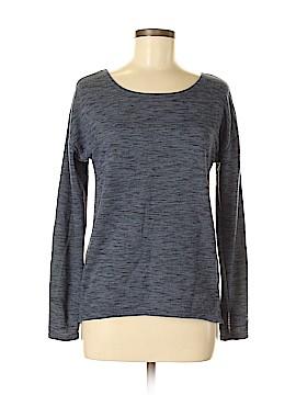 Danskin Now Sweatshirt Size S