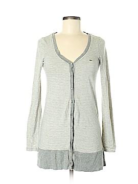 Lacoste Cardigan Size 38 (EU)