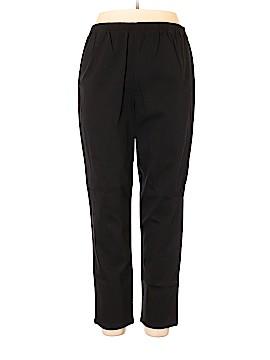 Avenue Casual Pants Size 20 (Plus)