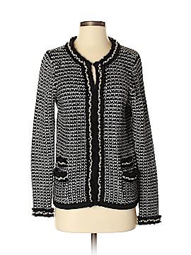 Alex Marie Jacket Size S