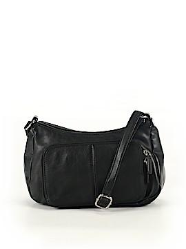 Giani Bernini Crossbody Bag One Size
