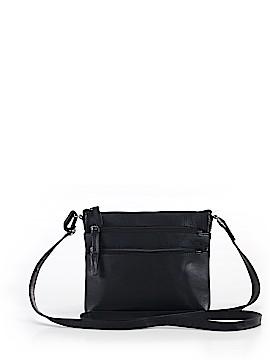 G.H. Bass & Co. Crossbody Bag One Size
