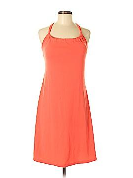 PrAna Casual Dress Size M